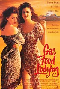 Nonton Film Gas, Food Lodging (1992) Subtitle Indonesia Streaming Movie Download