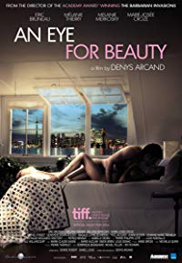 Nonton Film An Eye for Beauty (2014) Subtitle Indonesia Streaming Movie Download