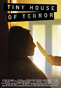 Nonton Film Tiny House Of Terror (2017) Subtitle Indonesia Streaming Movie Download