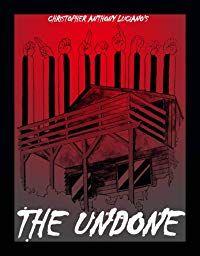 The Undone (2018)