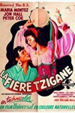 Nonton Film Gypsy Wildcat (1944) Subtitle Indonesia Streaming Movie Download