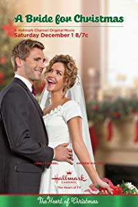 Nonton Film A Bride for Christmas (2012) Subtitle Indonesia Streaming Movie Download