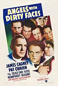 Nonton Film Angels with Dirty Faces (1938) Subtitle Indonesia Streaming Movie Download