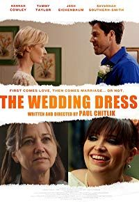 Nonton Film The Wedding Dress (2014) Subtitle Indonesia Streaming Movie Download