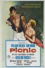 Nonton Film Picnic (1955) Subtitle Indonesia Streaming Movie Download