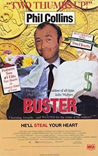 Nonton Film Buster (1988) Subtitle Indonesia Streaming Movie Download