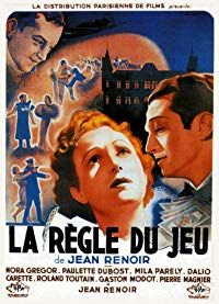 Nonton Film The Rules of the Game (1939) Subtitle Indonesia Streaming Movie Download