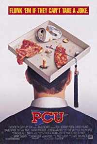 Nonton Film PCU (1994) Subtitle Indonesia Streaming Movie Download