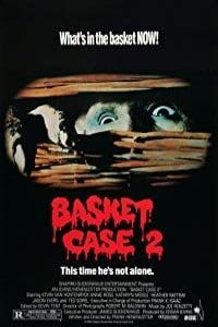 Nonton Film Basket Case 2 (1990) Subtitle Indonesia Streaming Movie Download