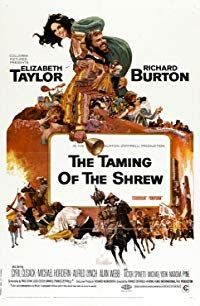 Nonton Film The Taming of the Shrew (1967) Subtitle Indonesia Streaming Movie Download
