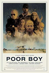 Poor Boy (2019)