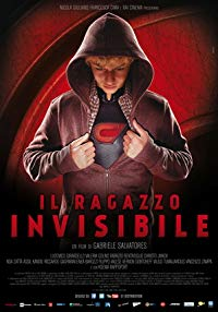 Nonton Dunia21 The Invisible Boy (2014) Film Streaming ...