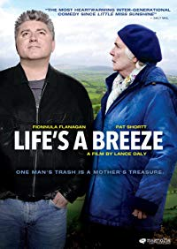 Nonton Film Life's a Breeze (2013) Subtitle Indonesia Streaming Movie Download