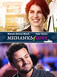 Nonton Film The Mechanics of Love (2017) Subtitle Indonesia Streaming Movie Download