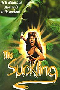 The Suckling (1992)