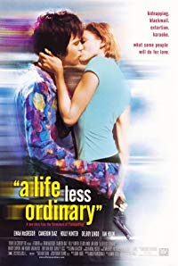 Nonton Film A Life Less Ordinary (1997) Subtitle Indonesia Streaming Movie Download