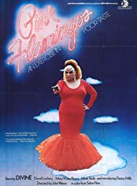 Nonton Film Pink Flamingos (1972) Subtitle Indonesia Streaming Movie Download