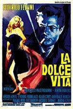 Nonton Film La Dolce Vita (1960) Subtitle Indonesia Streaming Movie Download