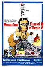 Nonton Film Funeral in Berlin (1966) Subtitle Indonesia Streaming Movie Download