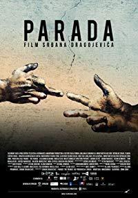The Parade (2011)