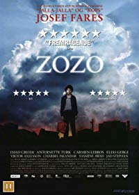 Nonton Film Zozo (2005) Subtitle Indonesia Streaming Movie Download