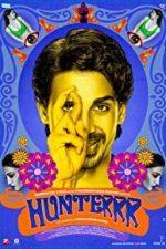 Nonton Film Hunterrr (2015) Subtitle Indonesia Streaming Movie Download