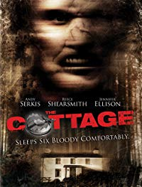 Nonton Film The Cottage (2008) Subtitle Indonesia Streaming Movie Download