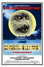 Nonton Film The Beast Must Die (1974) Subtitle Indonesia Streaming Movie Download