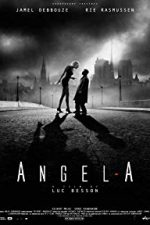 Nonton Film Angel-A (2005) Subtitle Indonesia Streaming Movie Download
