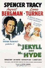 Nonton Film Dr. Jekyll and Mr. Hyde (1941) Subtitle Indonesia Streaming Movie Download
