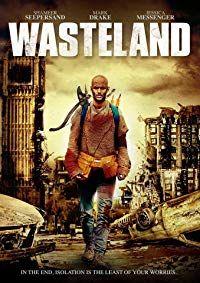 Wasteland (2013)