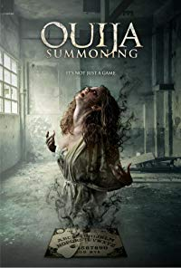 Nonton Film Ouija Summoning (2016) Subtitle Indonesia Streaming Movie Download
