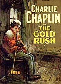 Nonton Film The Gold Rush (1925) Subtitle Indonesia Streaming Movie Download