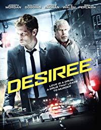 Desiree (2016)