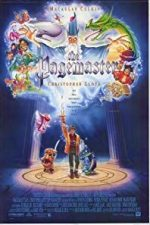 Nonton Film The Pagemaster (1994) Subtitle Indonesia Streaming Movie Download