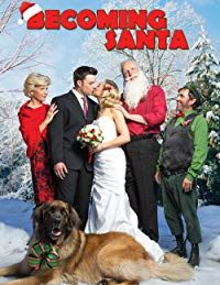 Nonton Film Becoming Santa (2015) Subtitle Indonesia Streaming Movie Download