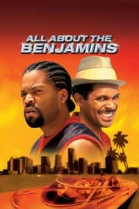 Nonton Film All About the Benjamins (2002) Subtitle Indonesia Streaming Movie Download