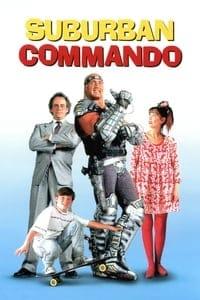 Nonton Film Suburban Commando (1991) Subtitle Indonesia Streaming Movie Download