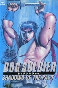 Nonton Film Dog Soldier: Shadows of the Past (1989) Subtitle Indonesia Streaming Movie Download
