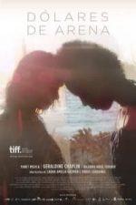 Nonton Film Sand Dollars (2015) Subtitle Indonesia Streaming Movie Download