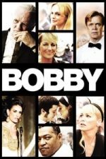 Nonton Film Bobby (2006) Subtitle Indonesia Streaming Movie Download