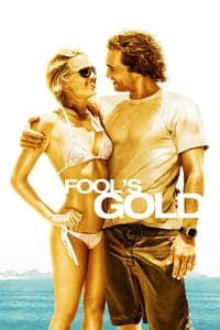 Nonton Film Fool's Gold (2008) Subtitle Indonesia Streaming Movie Download