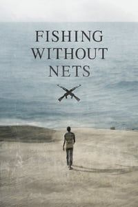 Fishing Without Nets (2014)
