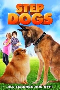 Nonton Film Step Dogs (2013) Subtitle Indonesia Streaming Movie Download