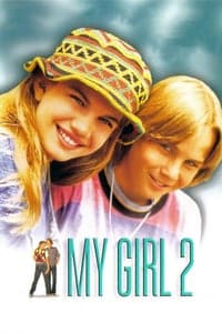 Nonton Film My Girl 2 (1994) Subtitle Indonesia Streaming Movie Download