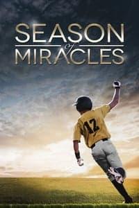 Nonton Film Season of Miracles (2013) Subtitle Indonesia Streaming Movie Download