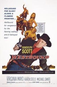 Westbound (1959)
