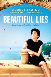 Nonton Film Beautiful Lies (2010) Subtitle Indonesia Streaming Movie Download
