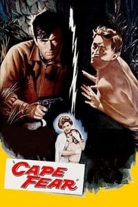Nonton Film Cape Fear (1962) Subtitle Indonesia Streaming Movie Download