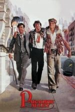 Nonton Film Paradise Alley (1978) Subtitle Indonesia Streaming Movie Download
